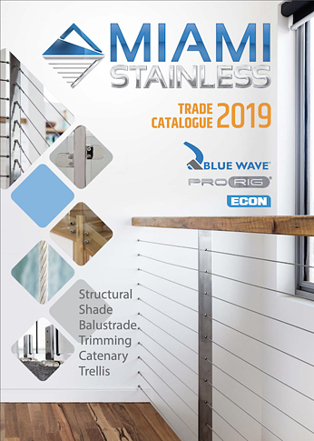2019-trade-catalogue-miami-stainless