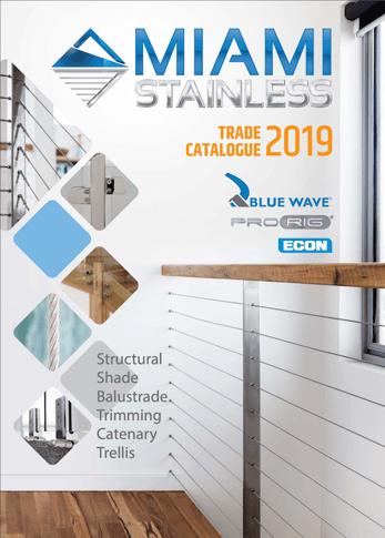 2019-trade-catalogue-miami-stainless