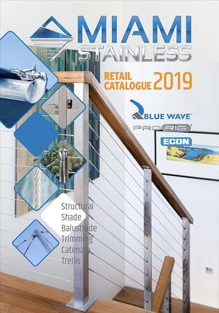 miami-stainless-retail-catalogue