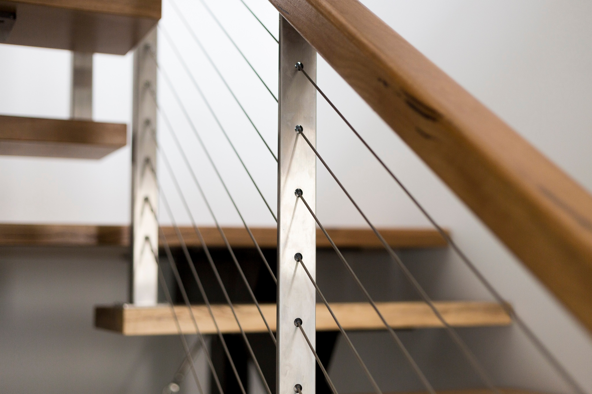 Balustrade Regulations For Wire.jpg