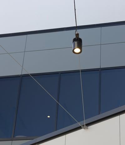 catenary-wire-lighting-designs