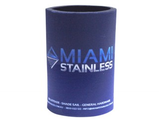 MiamiStainless-Stubby-Cooler-320x248.jpg