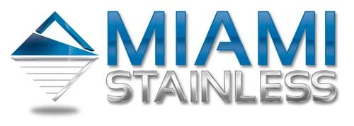 MIAMI STAINLESS LOGO (NO BGND)