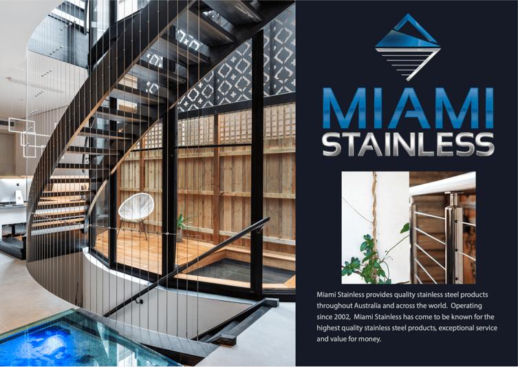 Miami-stainless-ebrochure